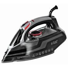 Russell Hobbs 20630 Powersteam Ultra Steam Iron Best Price, Cheapest Prices