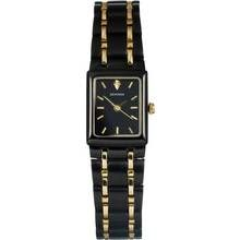 Sekonda Ladies' Two Tone Bracelet Watch Best Price, Cheapest Prices