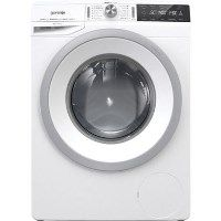 Gorenje WA946 9kg 1400rpm Ultra Efficient Freestanding Washing Machine With PowerDrive Motor - White Best Price, Cheapest Prices
