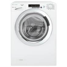 Candy GVS149DC3 9KG 1400 Spin Washing Machine - White Best Price, Cheapest Prices