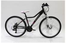 Schwinn Rocket 5 2020 Women's Mountain Bike S (Ex-Demo / Ex-Display) Best Price, Cheapest Prices