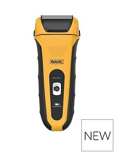 Wahl Lifeproof Shaver Best Price, Cheapest Prices