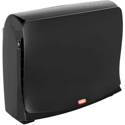 Vax AP06 Air Purifier - Black Best Price, Cheapest Prices