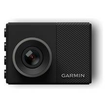 Garmin 45 dash cam With 4GB microSD Card Best Price, Cheapest Prices