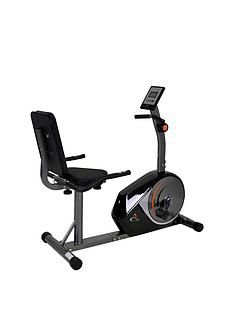 V-Fit MMRC-1 Manual Magnetic Recumbent Cycle Best Price, Cheapest Prices