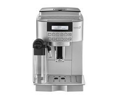 DELONGHI Magnifica S ECAM 22.360.S Bean to Cup Coffee Machine - Silver Best Price, Cheapest Prices