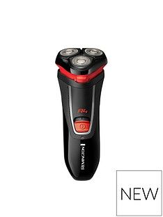 Remington R4001 R4 Style Series Foil Shaver  Best Price, Cheapest Prices