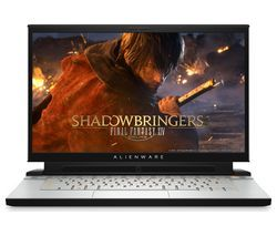 """ALIENWARE m15 R2 15.6"""" Gaming Laptop - Intel® Core™ i7, RTX 2070, 1 TB SDD Best Price, Cheapest Prices"""