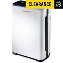 Honeywell True HEPA Air Purifier HPA710 Best Price, Cheapest Prices