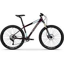 Boardman MHT 8.6 Womens Mountain Bike Best Price, Cheapest Prices