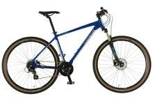 Claud Butler Alpina 29 2019 Mountain Bike Best Price, Cheapest Prices