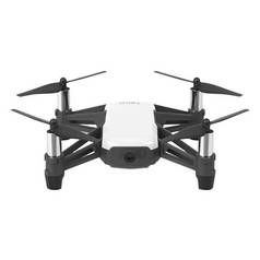 Ryze Tello Drone Powered by DJI Best Price, Cheapest Prices