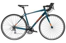 Trek Lexa 2 2017 Womens Road Bike