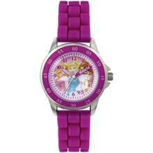 Disney Princess Pink Time Teacher Watch Best Price, Cheapest Prices