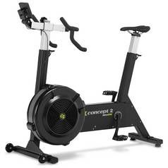 Concept2 BikeErg Exercise Bike Best Price, Cheapest Prices