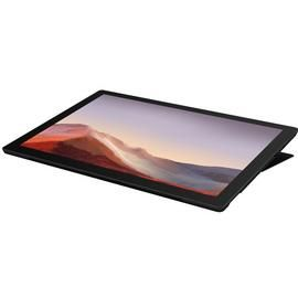 Microsoft Surface Pro 7 i7 16GB 256GB 2-in-1 Laptop - Black Best Price, Cheapest Prices