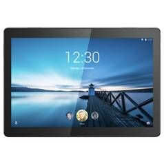 Lenovo Tab M10 10 Inch 16GB FHD Tablet & Alexa Smart Speaker Best Price, Cheapest Prices