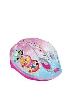 Disney Princess Safety Helmet Best Price, Cheapest Prices