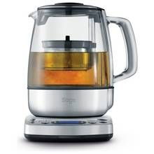 Sage The Tea Maker Best Price, Cheapest Prices