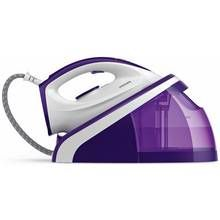 Philips HI5914/36 Compact Steam Generator Iron Best Price, Cheapest Prices