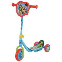 Toy Story Tri Scooter Best Price, Cheapest Prices