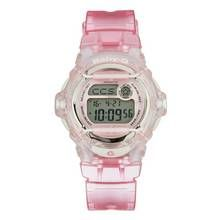 Casio Baby-G BG-169R-4ER World Time Telememo Digital Watch Best Price, Cheapest Prices