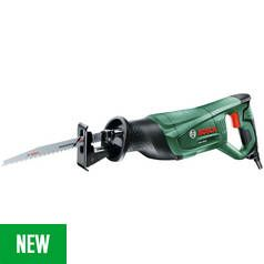 Bosch PSA700E Reciprocating Sabre Saw Best Price, Cheapest Prices