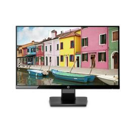 HP 22w 21.5 Inch FHD IPS Monitor Best Price, Cheapest Prices