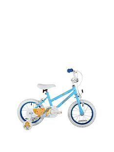 Sonic Angel Gilrs Bike 14 inch Wheel Best Price, Cheapest Prices