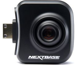 NEXTBASE Cabin View Dash Cam - Black Best Price, Cheapest Prices
