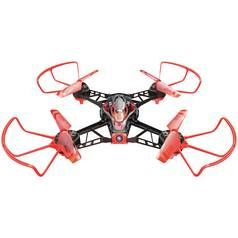 Nikko Air DRL Elite Racing Drone 220 Best Price, Cheapest Prices
