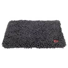 Petface Memory Foam Microfibre Dog Crate Mat - Small Best Price, Cheapest Prices