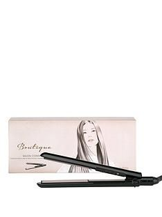 BaByliss Boutique 2199BQU Salon Control 235 Straighteners Best Price, Cheapest Prices