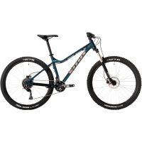 Vitus Nucleus 275 VRW Womens Mountain Bike (2019) Best Price, Cheapest Prices