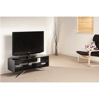 Techlink AA110B Arena TV Stand for up to 55