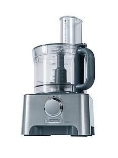 Kenwood FDM781 Multipro Food Processor Best Price, Cheapest Prices