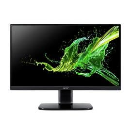 Acer KA222Q 21.5in Zero Frame IPS FHD Monitor Best Price, Cheapest Prices