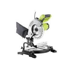 Guild 210mm Compound Mitre Saw - 1200W Best Price, Cheapest Prices