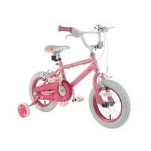 Princess 12 Inch Kids Bike Best Price, Cheapest Prices
