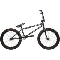 Blank Cell BMX Bike (2019) Best Price, Cheapest Prices
