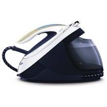Philips GC9630/20 PerfectCare Elite OneTemp Steam Gen Iron Best Price, Cheapest Prices