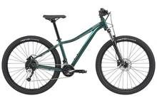 Cannondale Trail Tango 3 2020 Womens Mountain Bike Best Price, Cheapest Prices
