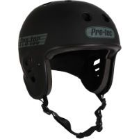 Pro-Tec Full Cut Certified Helmet Best Price, Cheapest Prices