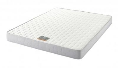 Snooze Series 1 Mattress Best Price, Cheapest Prices