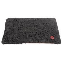 Petface Memory Foam Microfiber Dog Crate Mat - Large Best Price, Cheapest Prices
