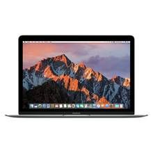 Apple MacBook 2017 MNYF2 12 Inch M3 8GB 256GB Space Grey Best Price, Cheapest Prices