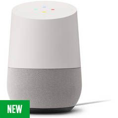 Google Home Best Price, Cheapest Prices