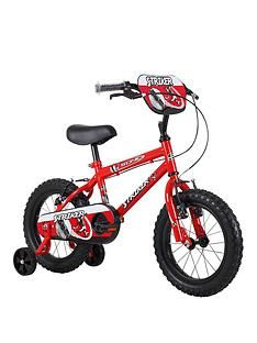 Sonic Striker Boys Bike 9.5 inch Frame Best Price, Cheapest Prices