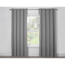 Julian Charles Luna Eyelet Blackout Curtains