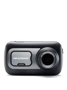 Nextbase 522Gw Dash Cam Best Price, Cheapest Prices